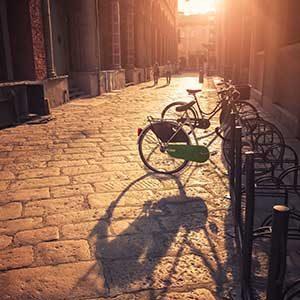Tour-in-bici-300x300
